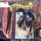 Robert Pollard - Motel Of Fools