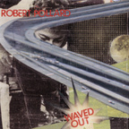 Robert Pollard - Waved Out