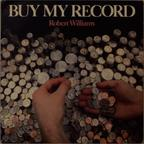 Robert Williams - Buy My Record
