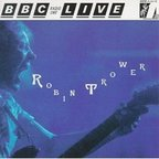 Robin Trower - BBC Radio One Live