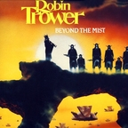 Robin Trower - Beyond The Mist