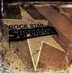 Rock Star Supernova - s/t