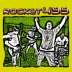 Rocket 455 - Go To Hell