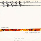 Rocket From The Crypt - Both Good Songs