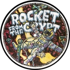 Rocket From The Crypt - Boychucker