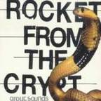 Rocket From The Crypt - Group Sounds