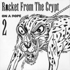 Rocket From The Crypt - On A Rope 2
