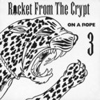 Rocket From The Crypt - On A Rope 3
