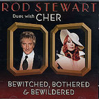 Rod Stewart - Bewitched, Bothered And Bewildered