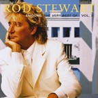 Rod Stewart - Encore: The Very Best Of · Vol. 2