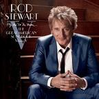 Rod Stewart - Fly Me to the Moon... · The Great American Songbook · Volume V