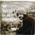 Roddy Woomble - My Secret Is My Silence