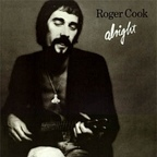 Roger Cook - Alright