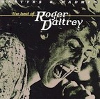 Roger Daltrey - Martyrs & Madmen · The Best Of Roger Daltrey