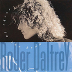 Roger Daltrey - Rocks In The Head