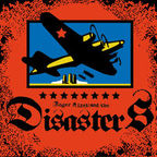 Roger Miret And The Disasters - s/t