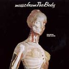 Roger Waters - Music From The Body