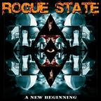 Rogue State (NZ) - A New Beginning