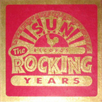 Roland Janes Band - Sun Records · The Rocking Years