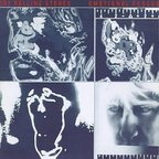 Rolling Stones - Emotional Rescue