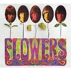 Rolling Stones - Flowers