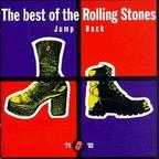 Rolling Stones - The Best Of The Rolling Stones · Jump Back