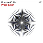 Romain Collin - Press Enter