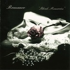 Romance (US) - Bleak Memories