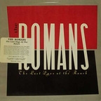 Romans - The Last Days At The Ranch