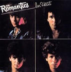 Romantics - In Heat