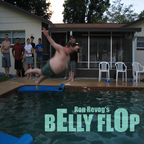 Ron Revog - Belly Flop