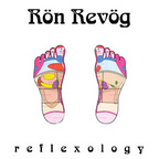 Ron Revog - Reflexology