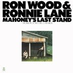 Ron Wood - Mahoney's Last Stand