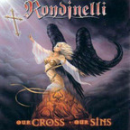 Rondinelli - Our Cross · Our Sins