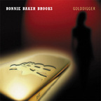 Ronnie Baker Brooks - Golddigger