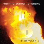 Ronnie Baker Brooks - The Torch