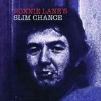 Ronnie Lane's Slim Chance - s/t