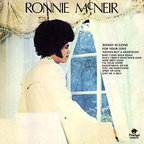 Ronnie McNeir - s/t