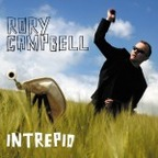Rory Campbell - Intrepid