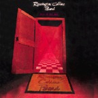 Rossington Collins Band - This Is The Way