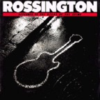Rossington - Returned To The Scene Of The Crime