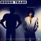 Rough Trade - For Those Who Think Young
