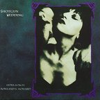 Rowland S. Howard · Lydia Lunch - Shotgun Wedding