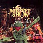 Rowlf - The Muppet Show