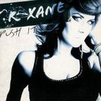Roxane - Push It