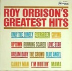 Roy Orbison - Roy Orbison's Greatest Hits