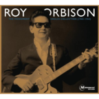 Roy Orbison - The Monument Singles Collection (1960-1964)