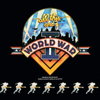 Roy Wood - All This And World War II