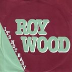 Roy Wood - It's Not Easy