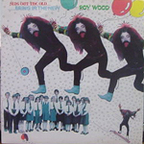 Roy Wood - Sing Out The Old.... ....Bring In The New